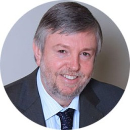 Peter Tyndall has been the Ombudsman and Information Commissioner for Ireland